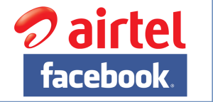facebook-airtel-1