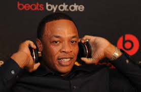 dr dre products