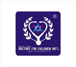 DOCTORS FOR CHILDREN INTERNATIONAL.