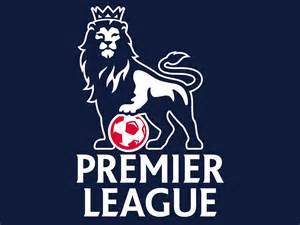 THE ENGLISH PREMIER LEAGUE