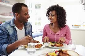 black couples 2